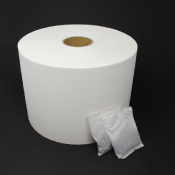 Filter Paper Roll Stock