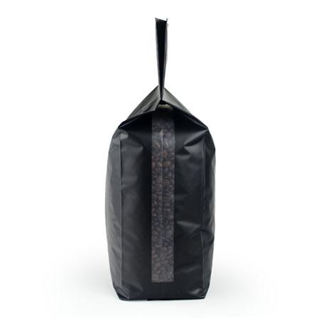 5 lb Matte POLY Side Gusset Bag (with Valve) 6151a153a88e0