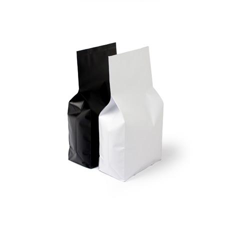 5 lb Flat Bottom Gusset Bag (of loose leaf tea) 40006d3183d82