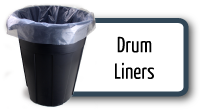 Drum Liners