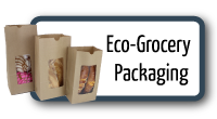 Eco-Grocery Packaging