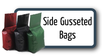 Side Gusseted Bags