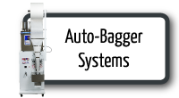 Auto-Bagging Systems