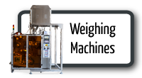 Weighing Machines & Auto-Bagging Systems