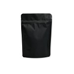 3 oz Matte Stand Up Pouch