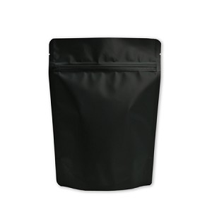 5 oz Matte Stand Up Pouch