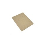 1 oz Kraft Foil Flat Pouch (4 in x 5 in)