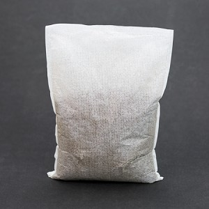 28 x 20 cm Filter Paper Pouch
