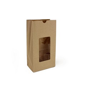 Medium Bakery Bag