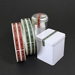125 mm Paper Seal Tape