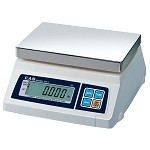 CAS SW-1 Certified Electronic Weight Scale