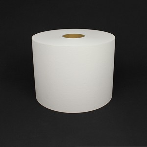 9 inch Filter Paper Roll Stock