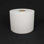 8 inch Filter Paper Roll Stock