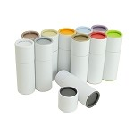 0.5 oz Paper Canisters