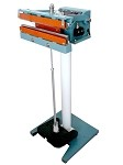 12-inch Constant Heat Sealer with Foot Pedal