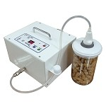 Air Valve Vacuum Machine