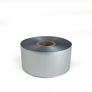 4 inch Tubing Roll Stock