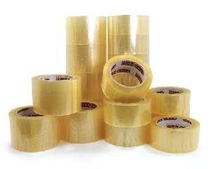 48mm Packing Tape