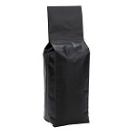 12 oz Biodegradable Side Gusset Bag (with Valve)