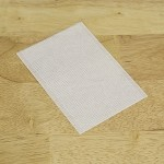 14 x 20 cm Filter Paper Pouch