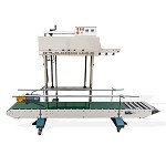Heavy Duty Continuous Band Sealer - FRM-1370AL series