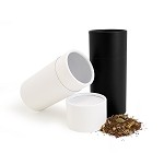 5 oz Paper Canisters